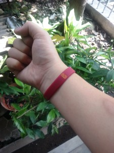gelang-kyrie-irving-merah-4-225x300 Gelang Kyrie Irving Merah
