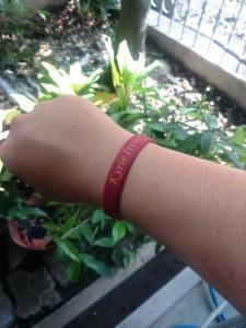 gelang-kyrie-irving-merah-5-225x300 Gelang Kyrie Irving Merah