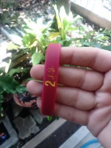 gelang-kyrie-irving-merah-6-225x300 Gelang Kyrie Irving Merah