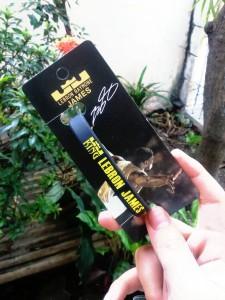 gelang-lebron-james-hitam-225x300 Gelang Lebron James Hitam