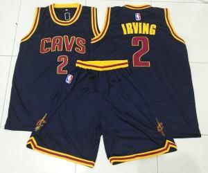 jersey-basket-cavaliers-irving-dongker-1-300x250 Jersey Basket Cavaliers Irving Dongker