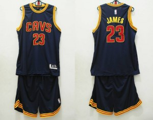 jersey-basket-cavaliers-james-dongker-1-300x236 Jersey Basket Cavaliers James Dongker