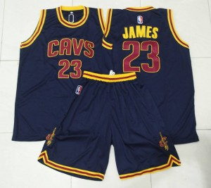 jersey-basket-cavaliers-james-dongker-300x267 Jersey Basket Cavaliers James Dongker