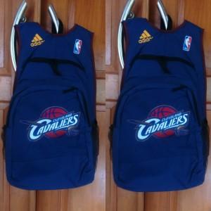 Tas Basket NBA Cavaliers