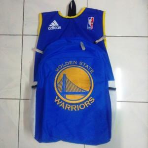 tas-basket-nba-golden-state-warrior-0-300x300 Tas Basket NBA Golden State Warrior