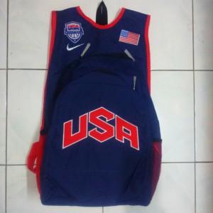 tas-basket-nba-usa-0-300x300 Tas Basket NBA USA