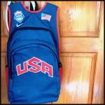 Tas Basket NBA USA