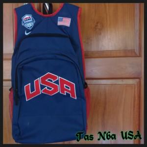 tas-basket-nba-usa-300x300 Tas Basket NBA USA