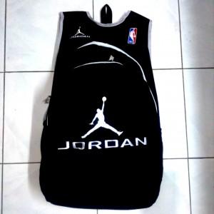 tas-nba-jordan-hitam-0-300x300 Tas NBA Jordan Hitam