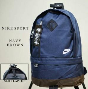 tas-ransel-nike-sport-navy-brown-297x300 Tas Ransel Nike Sport Navy Brown