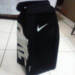 Tas Sepatu Nike Polos