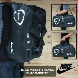 tas-travel-nike-multifungsi-hitam-putih-300x300 Tas Travel Nike Multifungsi Hitam Putih