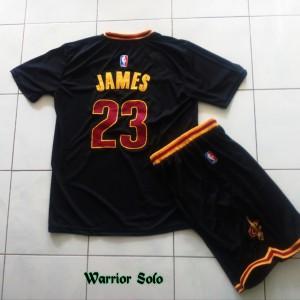 CYMERA_20160813_131931-300x300 Jersey Basket Cavaliers James Hitam