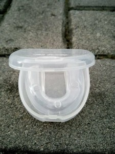 gum-shield-basket-single-senior-14-225x300 Gum Shield Basket Single Senior