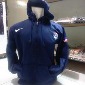 jaket-basket-usa-biru-dongker-1-300x300 Jaket Basket USA Biru Dongker