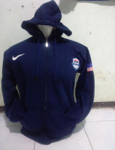 jaket-basket-usa-biru-dongker-2-231x300 Jaket Basket USA Biru Dongker