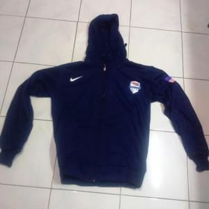 jaket-basket-usa-biru-dongker-4-300x300 Jaket Basket USA Biru Dongker