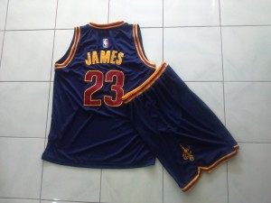 jersey-basket-cavaliers-irving-dongker-5-300x225 Jersey Basket Cavaliers James Dongker