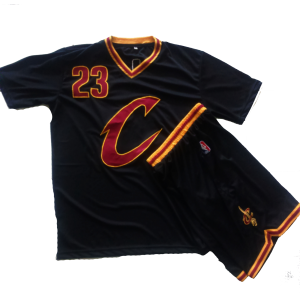 jersey-basket-cavaliers-james-hitam-300x300 Jersey Basket Cavaliers James Hitam