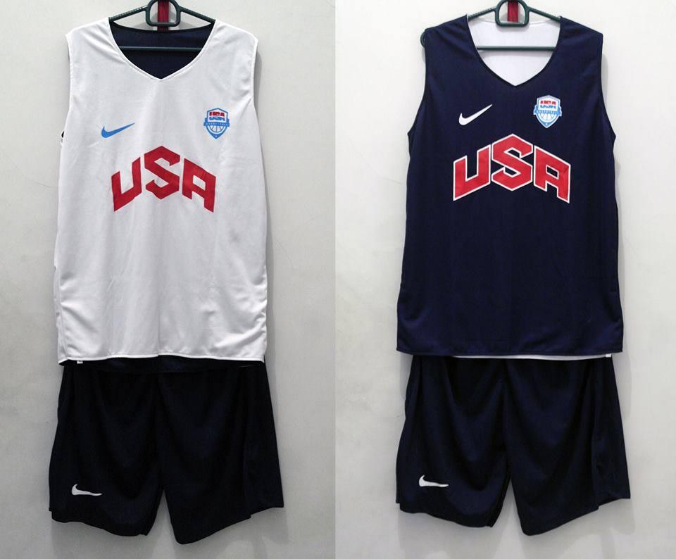 jersey-basket-usa Jersey Basket USA