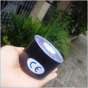 kinesiology-tape-basket-2-300x300 Kinesiology Tape Basket