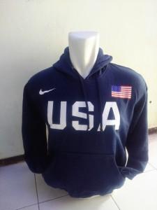 switer-basket-usa-biru-dongker-2-225x300 Switer Basket USA Biru Dongker
