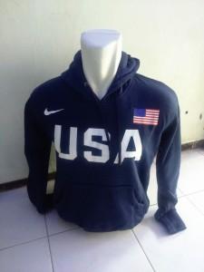 switer-basket-usa-biru-dongker-3-225x300 Switer Basket USA Biru Dongker