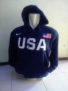 switer-basket-usa-biru-dongker-4-225x300 Switer Basket USA Biru Dongker
