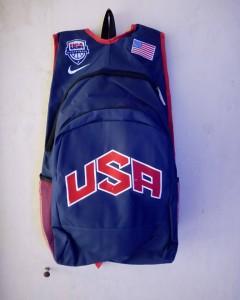 tas-basket-nba-usa-240x300 Tas Basket NBA USA