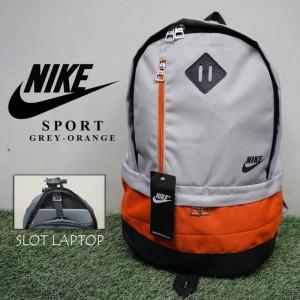 tas-ransel-nike-sport-grey-orange-1-300x300 Tas Ransel Nike Sport Grey Orange