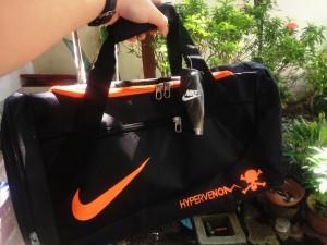 tas-travel-hypervenom-hitam-orange-300x225 Tas Travel Hypervenom Hitam Orange