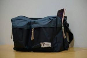 tas-waistbag-royal-black-grey-1-300x200 Tas Waistbag Royal Black Grey