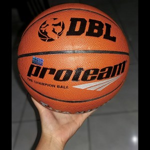 bola-basket-dbl-proteam-2-300x300 Bola Basket DBL Proteam