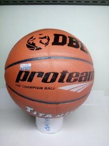 bola-basket-dbl-proteam-225x300 Bola Basket DBL Proteam