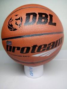 bola-basket-dbl-proteam-3-225x300 Bola Basket DBL Proteam