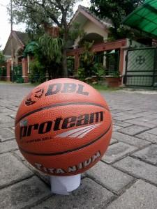 bola-basket-dbl-proteam-4-225x300 Bola Basket DBL Proteam