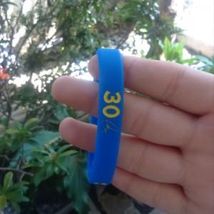 gelang-curry-biru-13-300x300 Gelang Curry Biru
