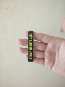 gelang-lebron-james-hitam-20-225x300 Gelang Lebron James Hitam