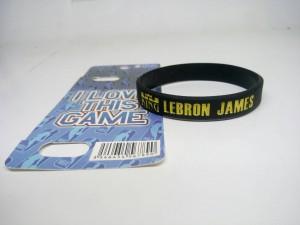 gelang-lebron-james-hitam-22-300x225 Gelang Lebron James Hitam