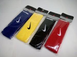 Headband Nike Basket