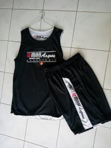 jersey-basket-aspac-1-1-225x300 Jersey Basket Aspac