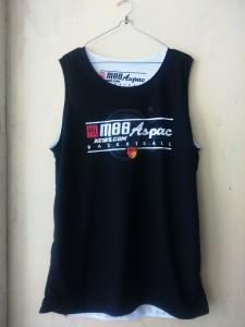 jersey-basket-aspac-1-225x300 Jersey Basket Aspac