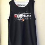 Jersey Basket Aspac
