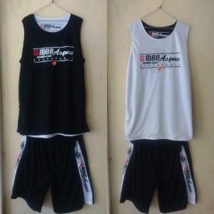 jersey-basket-aspac-300x300 Jersey Basket Aspac