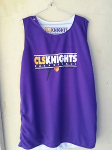 jersey-basket-cls-knight-2-225x300 Jersey Basket CLS Knight
