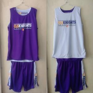 jersey-basket-cls-knight-300x300 Jersey Basket CLS Knight