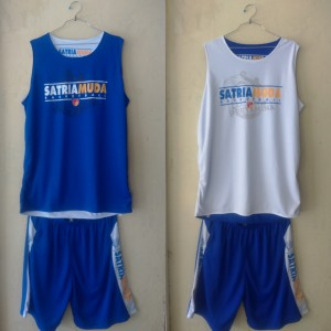 jersey-basket-satriamuda-300x300 Jersey Basket Satriamuda