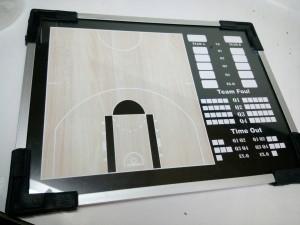 coach-board-basket-polos-hitam-2-300x225 Coach Board Basket Polos Hitam