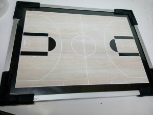 coach-board-basket-polos-hitam-3-300x225 Coach Board Basket Polos Hitam
