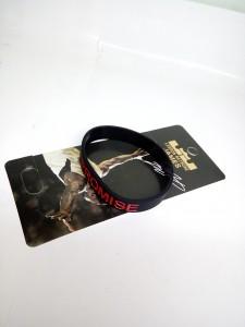 gelang-i-promise-hitam-merah-2-225x300 Gelang I Promise Hitam Merah